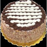 """Торта """"Алиса"""""""