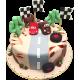 Торта Колите 2
