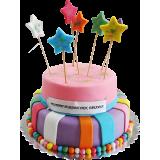 Торта Парти