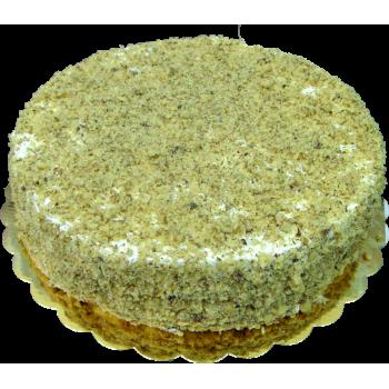 """Торта """"Френска-селска"""""""