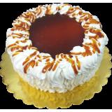 """Торта """"Карамел"""""""