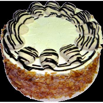 "Торта ""Карина"""