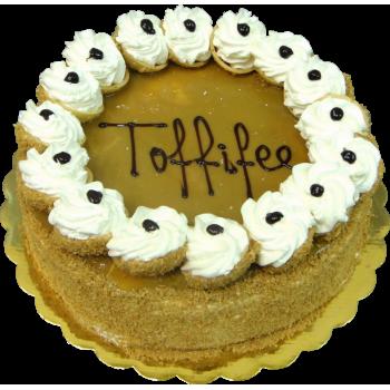 """Торта """"Тофифи"""""""