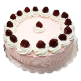 "Торта ""Парфе"""